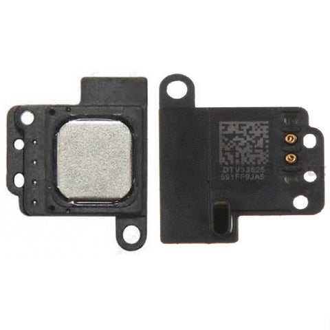 Ear Speaker Replacement Unit For iPhone 5C