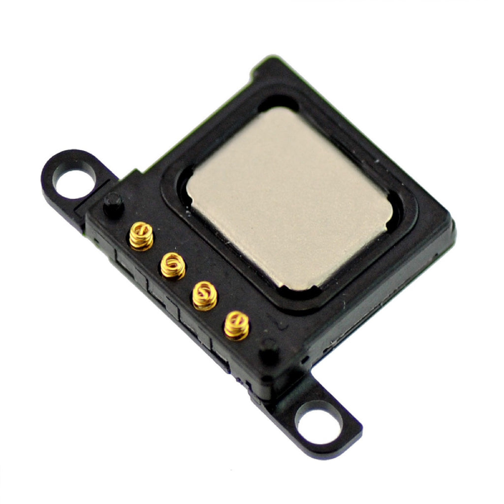 newest 1e65b bd35a Ear Speaker Replacement for iPhone 6 Plus