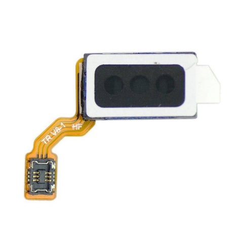 Ear Speaker Unit & Flex Cable For Samsung Galaxy Note 4