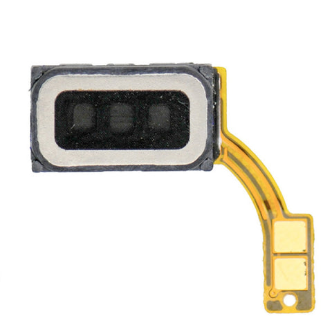 Ear Speaker Replacement Unit For Samsung Galaxy S5