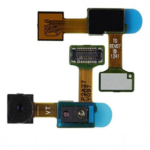 Front Facing Camera Replacement for Samsung Galaxy Note 2