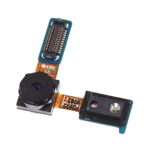 Front Facing Camera Replacement For Samsung Galaxy S3 i9300 - FormyFone.com  - 1