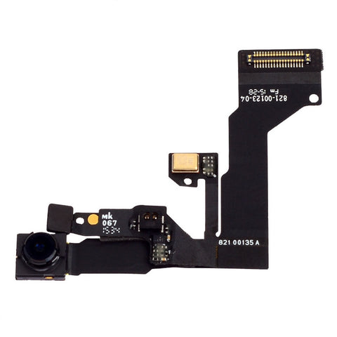 replacement front facing camera & proximity sensor for iphone 6s