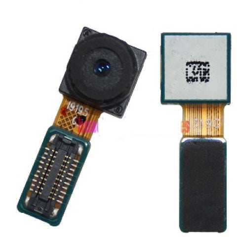 replacement front facing camera for samsung galaxy s4 mini
