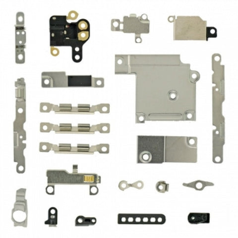 Inner Metal Bracket Replacement Set for iPhone 6 - FormyFone.com