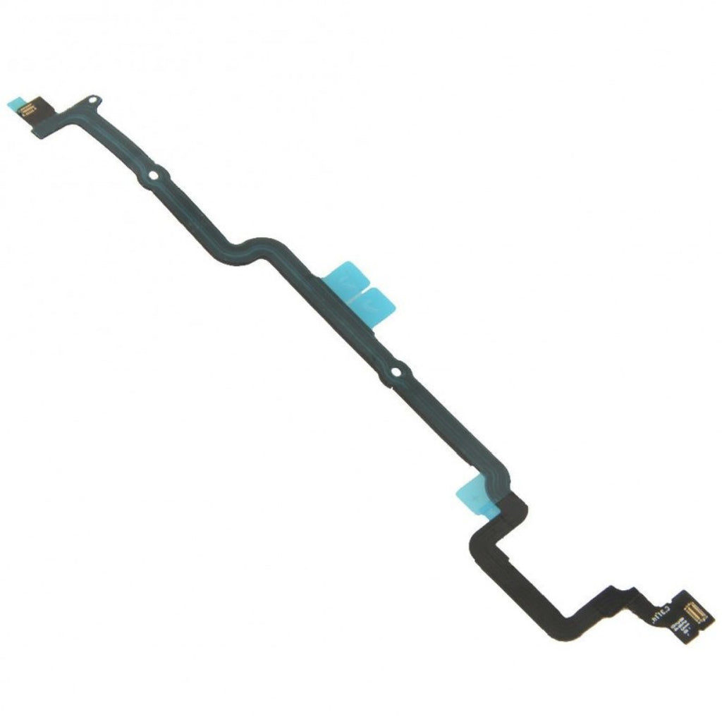 replacement iphone 6 plus home button flex cable