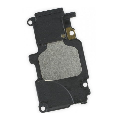 Loudspeaker Replacement Unit for iPhone 6S