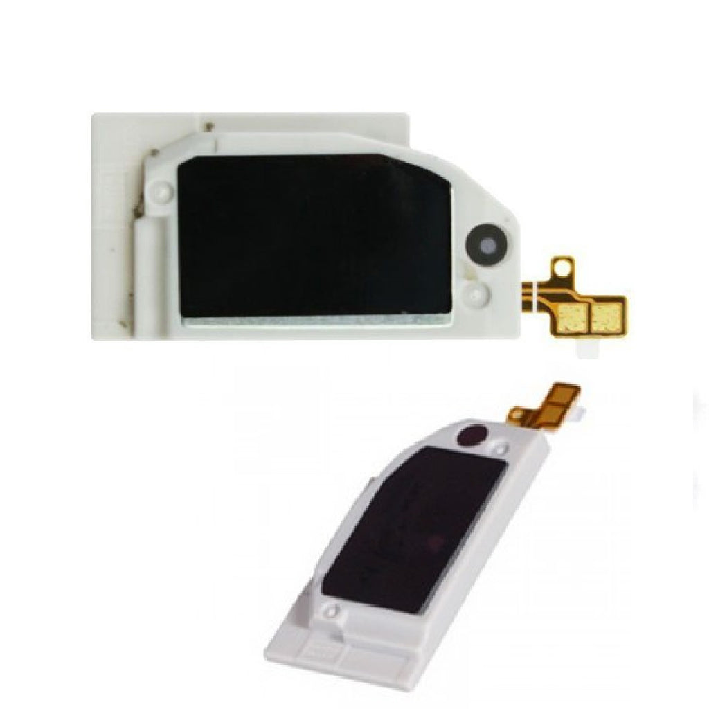 Loudspeaker Unit Replacement For Samsung Galaxy Note 4