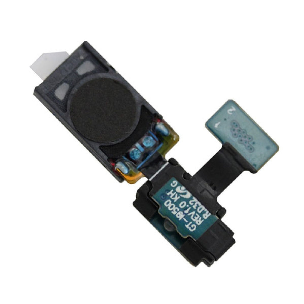 Ear Speaker Unit Replacement For Samsung Galaxy S4 i9500 - FormyFone.com  - 1
