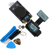 Ear Speaker Unit Replacement For Samsung Galaxy S4 i9500 - FormyFone.com  - 2
