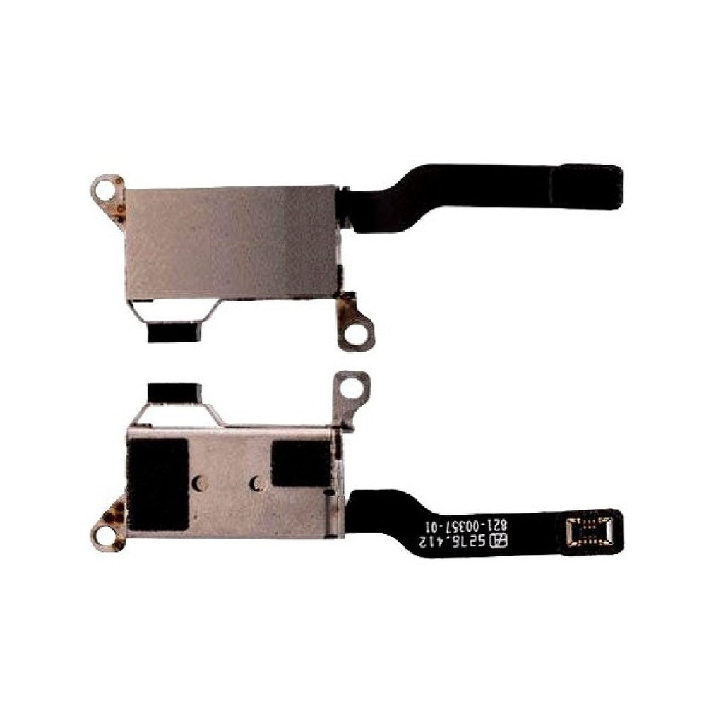 Vibrator Replacement for iPhone 6S Plus