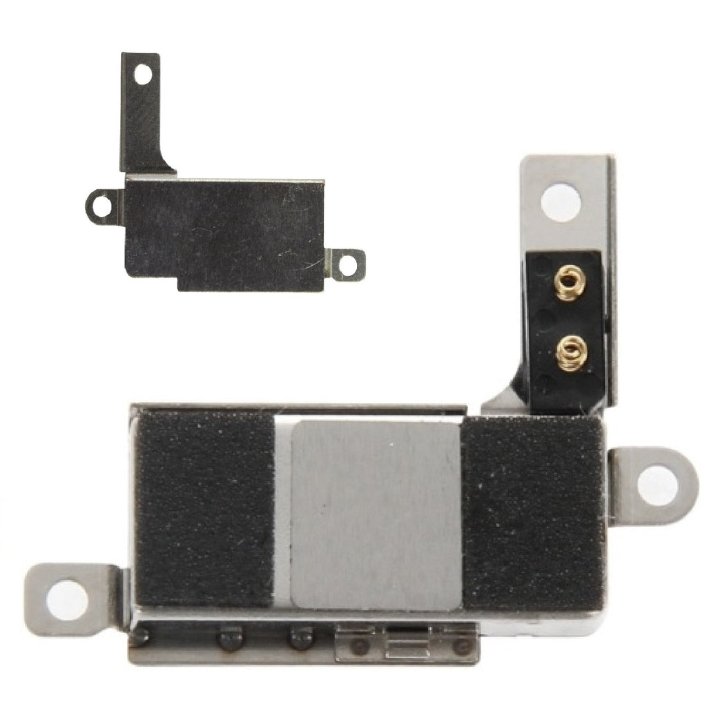 Vibrator Unit Replacement for iPhone 6 Plus