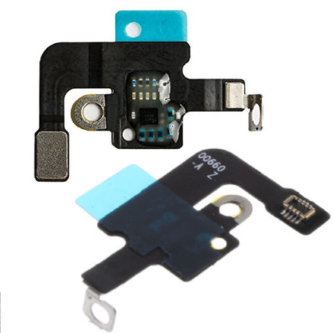 For iPhone 7 Plus Wifi Antenna Flex Cable Replacement
