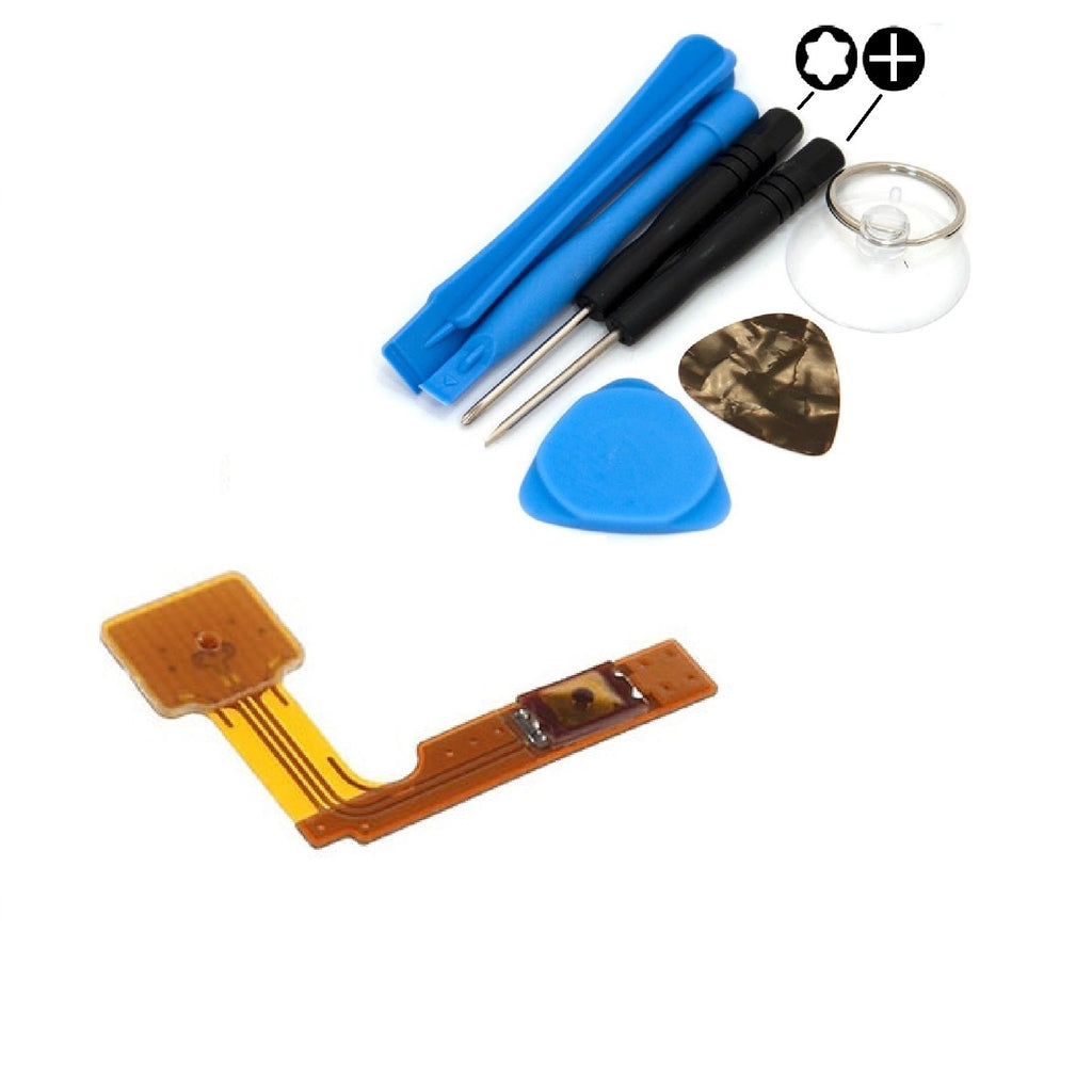 For Samsung Galaxy A3 Power Flex Cable Power Button Replacement SM-A300