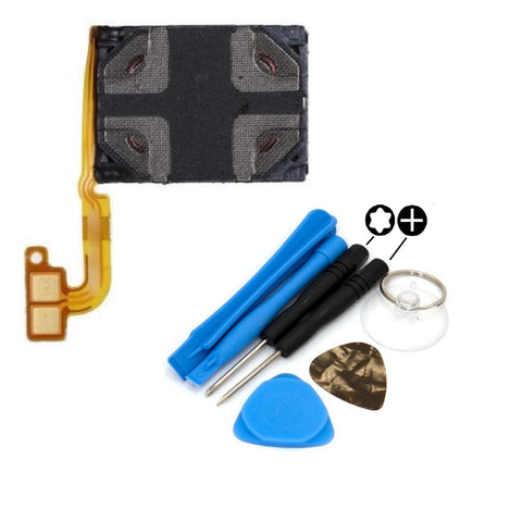 For Samsung Galaxy J7 Loud Speaker Unit Replacement Loudspeaker Flex Cable