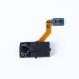 replacement audio jack for samsung galaxy s4 mini