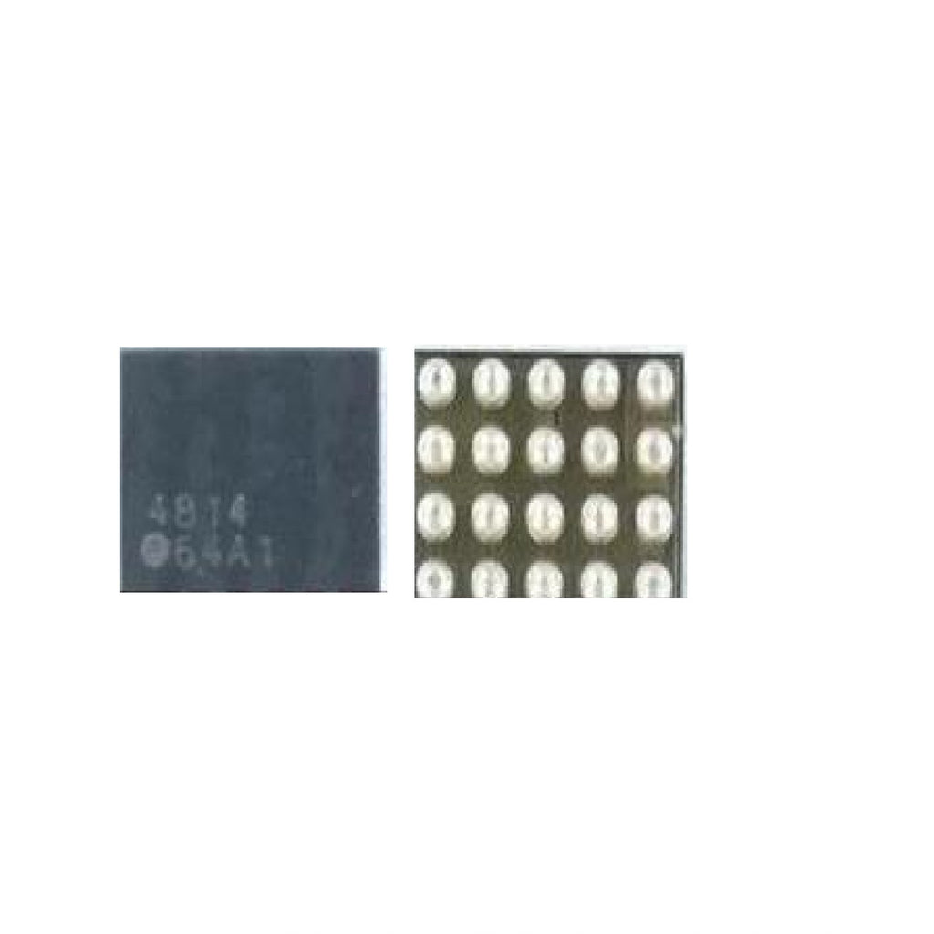 For iPhone 6 & 6 Plus U1602 Flash Control Driver IC Replacement