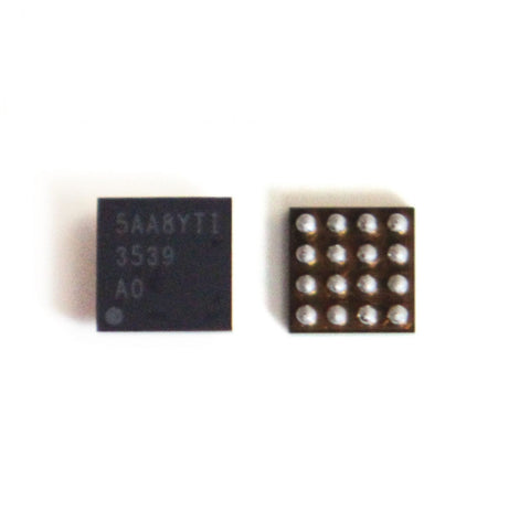 U4020 Back Light Driver IC for iPhone 6S & 6S Plus