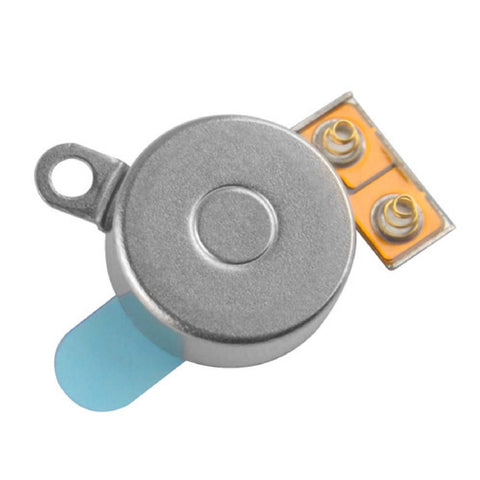 Replacement Vibrate Motor For iPhone 4S - FormyFone.com