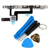 Volume & Mute Switch Flex Cable Replacement For iPhone 6 - FormyFone.com  - 2