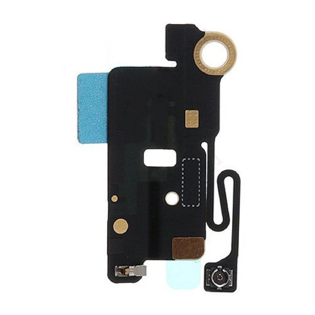 Replacement Wifi Antenna Flex Cable For iPhone 5S - FormyFone.com