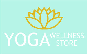 YOGA WELLNESS STORE