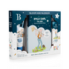 BFG Bath, Book & Bedtime Gift Set