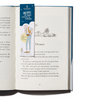 The BFG Limited Edition Bath, Book & Bedtime Gift Set