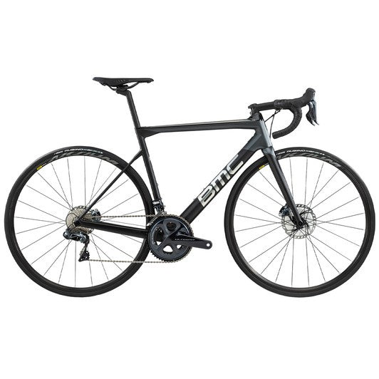 BMC teammachine SLR02 disc TWO