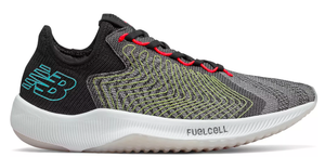 New Balance FuelCell Rebel Mens 2020