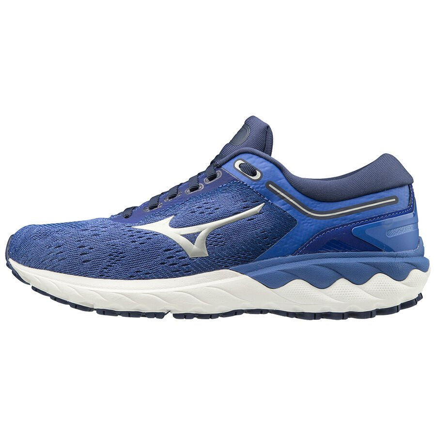 Mizuno wave Skyrise womens
