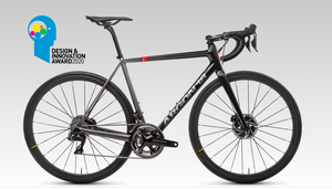 Argon 18 Gallium Pro Disc 15TH ANNIVERSARY EDITION frameset