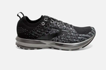 Brooks Levitate 3 ladies