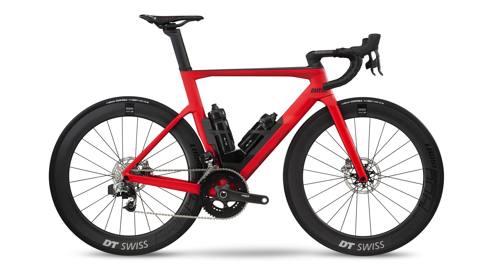 BMC Timemachine 01 FOUR ultegra Di2