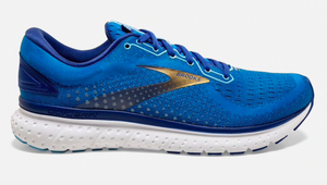 Brooks Glycerin 18 (mens)
