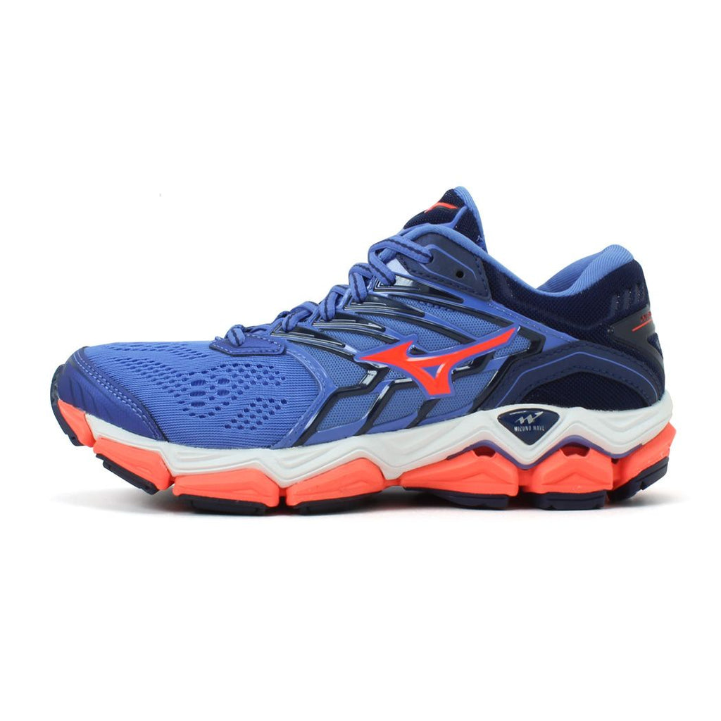 mizuno wave horizon 2 women