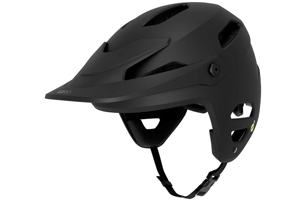 Giro Tyrant MTB Helmet with Spherical MIPS