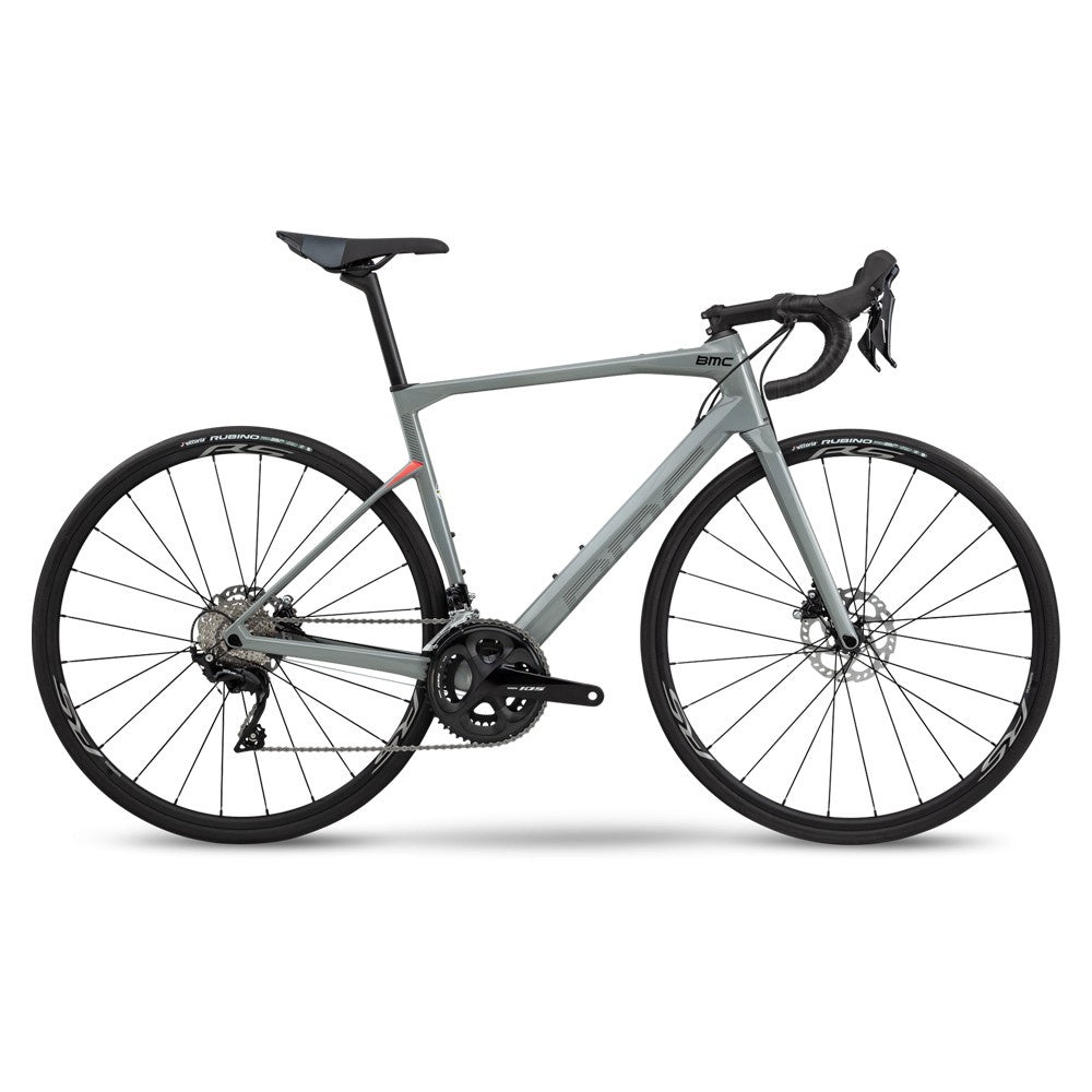 bmc roadmachine 02 three 2020