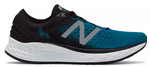 New Balance Fresh Foam 1080v9 Mens 2020