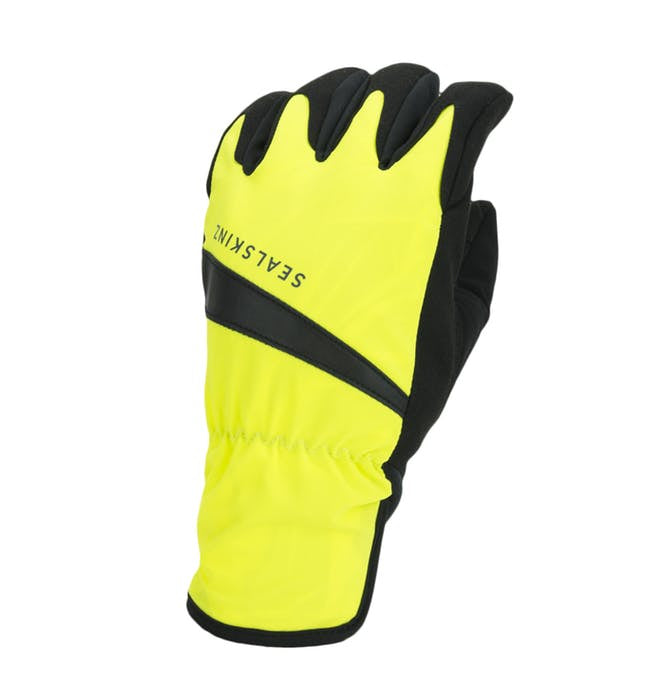 sealskin waterproof all weather glove