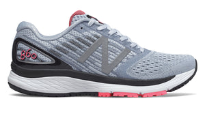 new balance 860 2019 womens *** Only available in store please call for details***