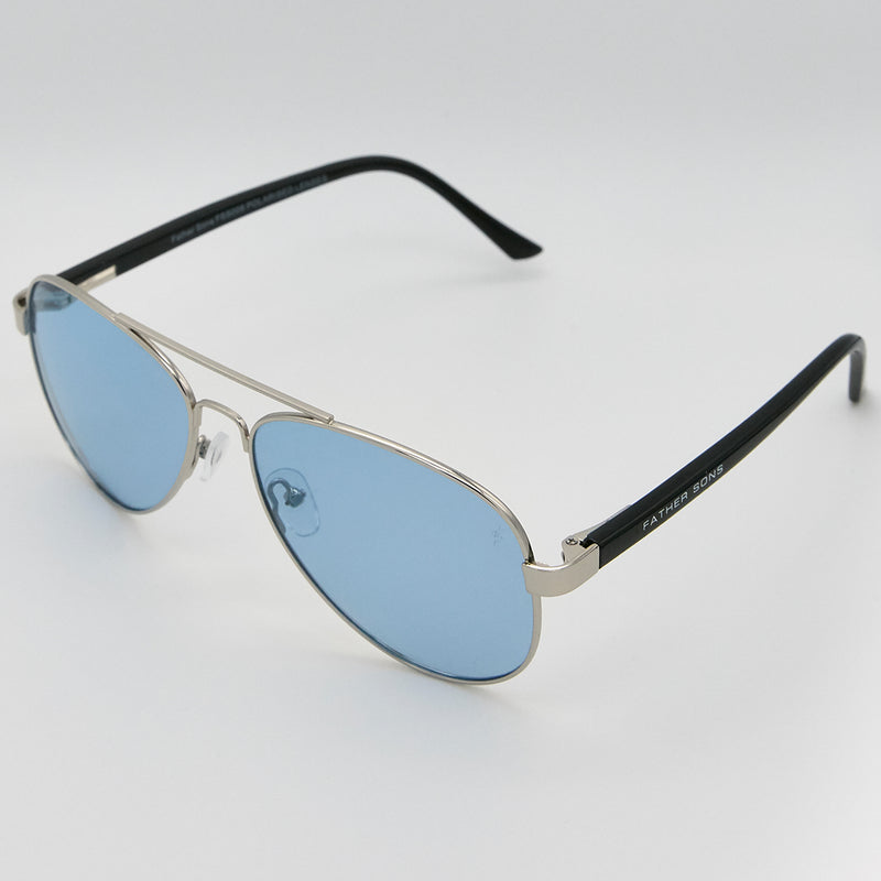 Father Sons Sunglasses - FSS008