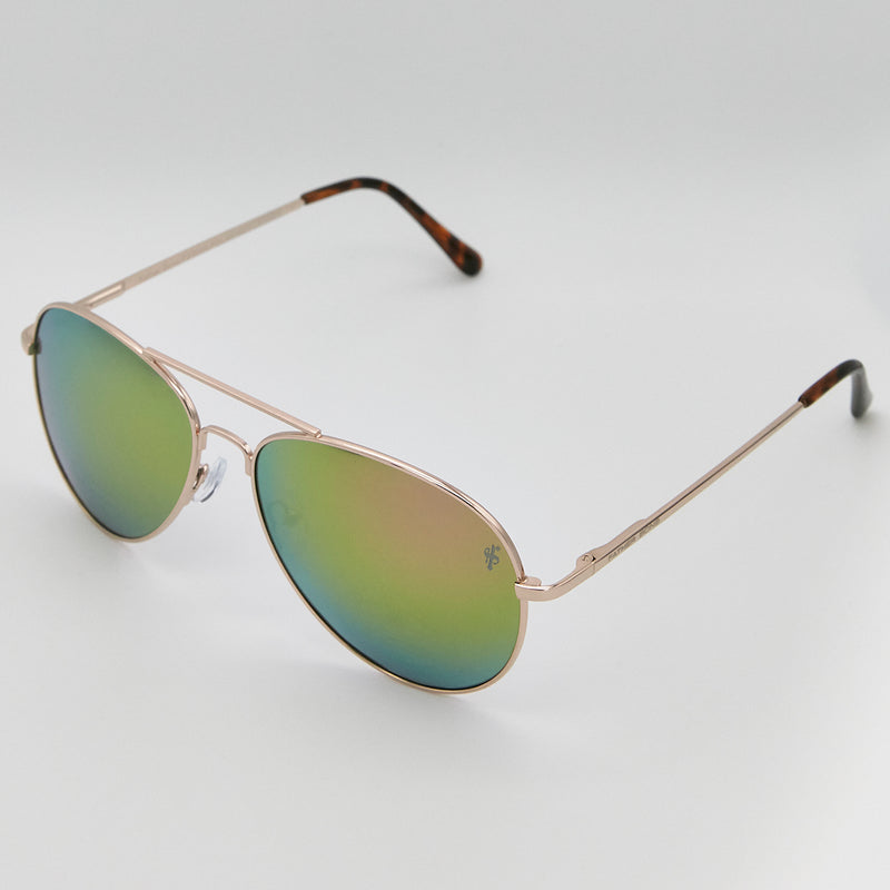 Father Sons Sunglasses - FSS005