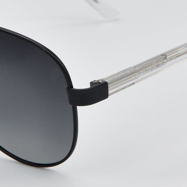 Father Sons Sunglasses - FSS009