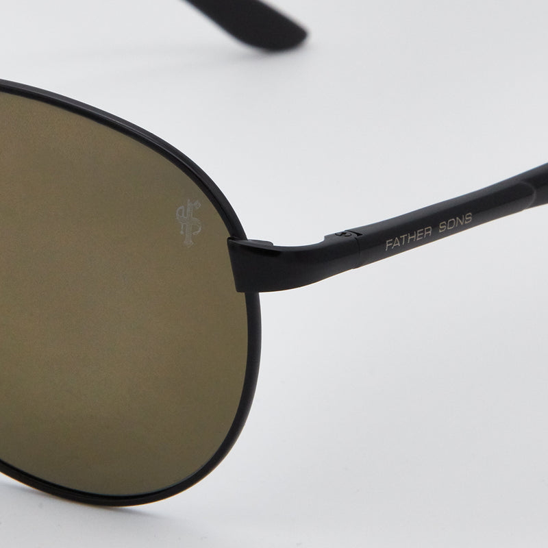 Father Sons Sunglasses - FSS011