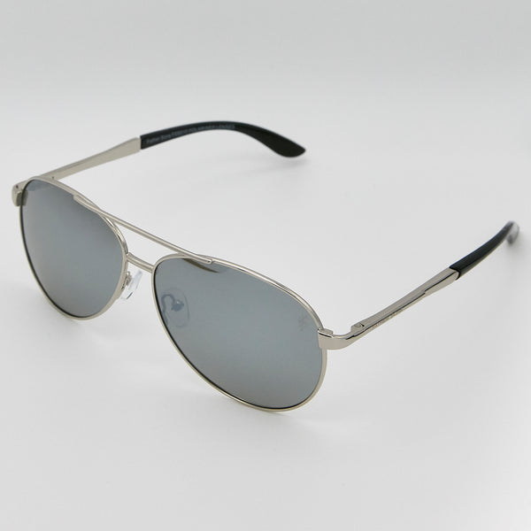 Father Sons Sunglasses - FSS010