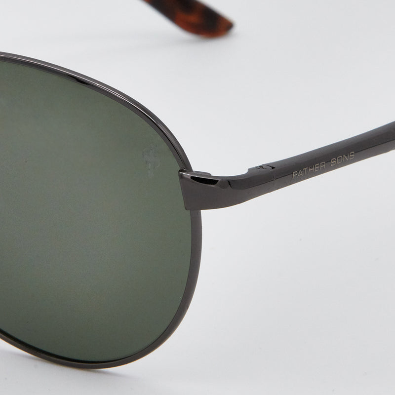 Father Sons Sunglasses - FSS012
