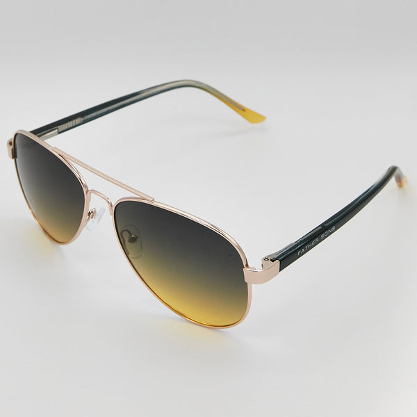 Father Sons Sunglasses - FSS007