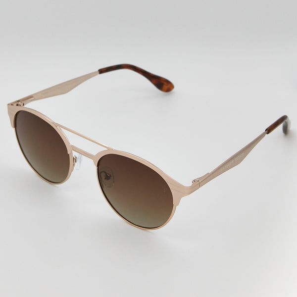 Father Sons Sunglasses - FSS015