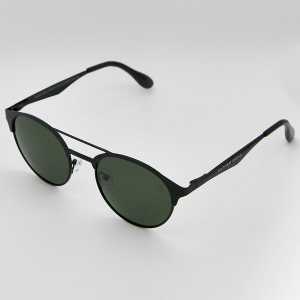 Father Sons Sunglasses - FSS014